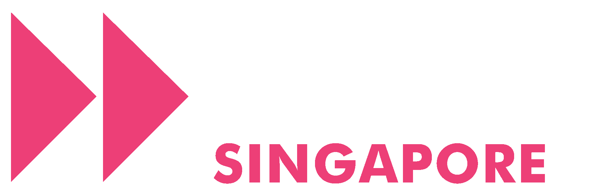 Awesome Foundation Singapore